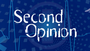 second_opinion_1_1024x576